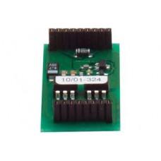 Интерфейсный модуль TTY/CL 20 мА
