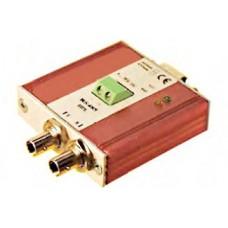 Оптоволоконный конвертер для essernet с коннекторами F-ST