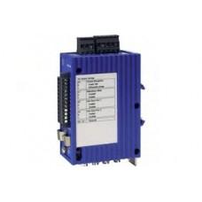 Оптоволоконный конвертер для essernet, одномодовый