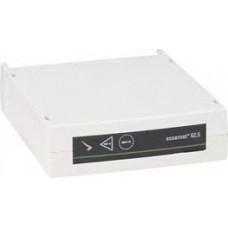 Модуль essernet 62,5 kBd для КП FlexEs Contol