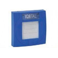 Модуль технической тревоги IQ8TAL