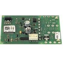 Электронный модуль IQ8TAL