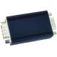 Адаптер TWI / RS232