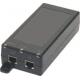PoE-блок питания для телефонного интерфейса 583531