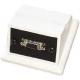 Блок подключения DIGIST09 для консолей DIGISystem